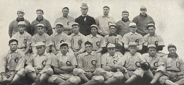 1906 Chicago White Sox