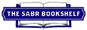 SABR Bookshelf
