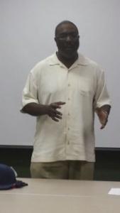 Bob Kendrick