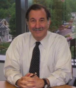 Frank Ceresi
