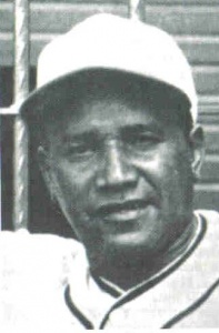 Francisco &quot;Pancho&quot; Coimbre