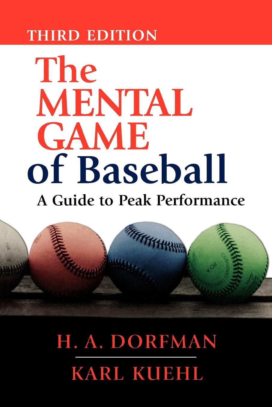 For Harvey Dorfman, 100 Percent of the Game Was …