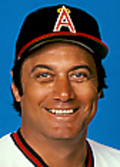Jim Fregosi