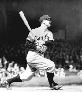 Lou Gehrig: Based on these findings, Gehrig accumulated 185 RBIs in 1931 and 166 RBIs in 1934.