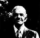 Leonard Gettelson
