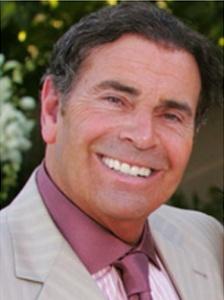 Dennis Gilbert