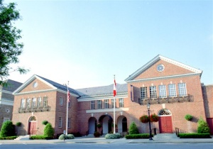 National Baseball Hall of Fame and Museum