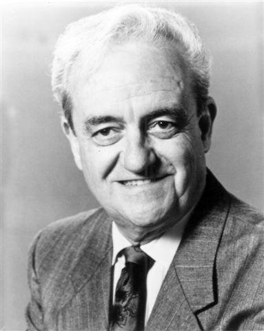 Roland Hemond