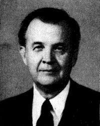 Ralph Horton