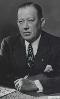 Larry MacPhail