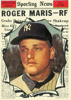 a book report on roger maris biography Name_____ due date: _____ famous character essay/biography book report assignment use this outline to guide you as you write your.