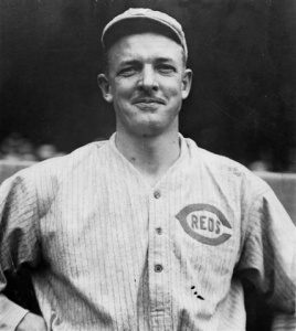 Christy Mathewson: His 373rd career win went uncounted until 1946.