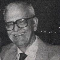 Pat McDonough