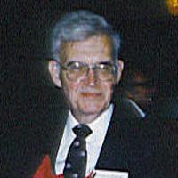 Ray Nemec