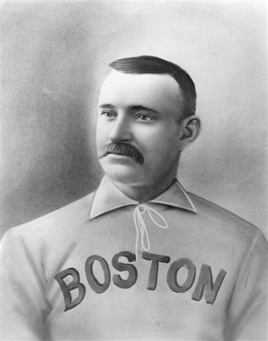 Unless he'd seen it in the 1885 Spalding Guide—which was unlikely—Old Hoss probably never knew he won 60 games—or close to it—one season.