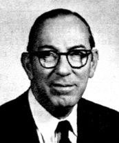 John Tattersall