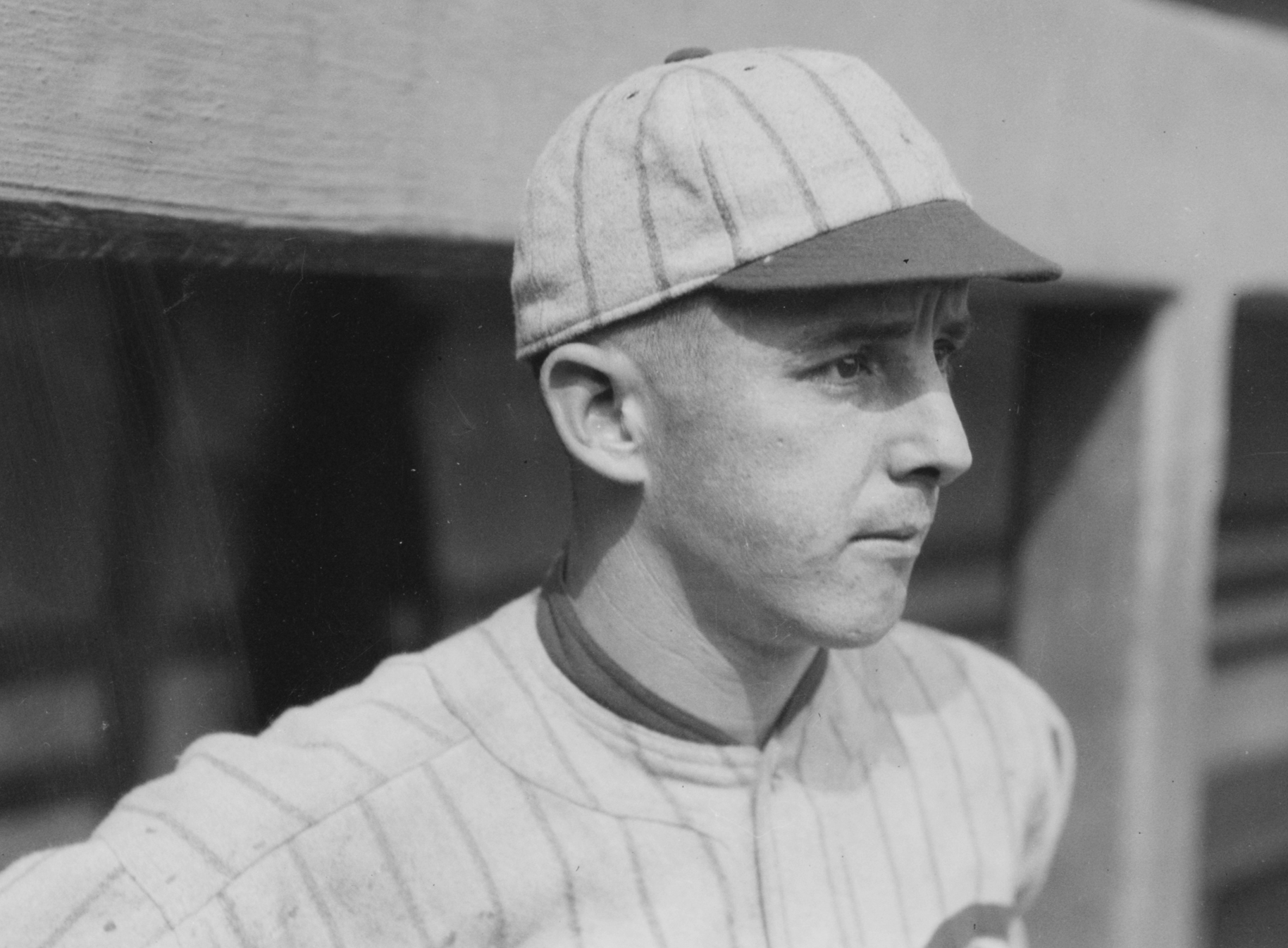 Lefty Williams Society For American Baseball Research