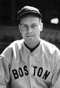 Wes Ferrell: Pitched from 1927-1941 and hit 38 career homers.