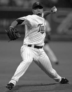 Johan Santana: In 2007, Twins ace led the American League with 26 Game Score Wins, against only 7 Game Score Losses.