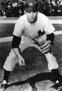 Hugh Radcliffe: accepted a $40,000 bonus from the Phillies, but never made it to the big leagues.