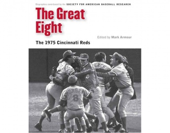 an essay on the society for american baseball research