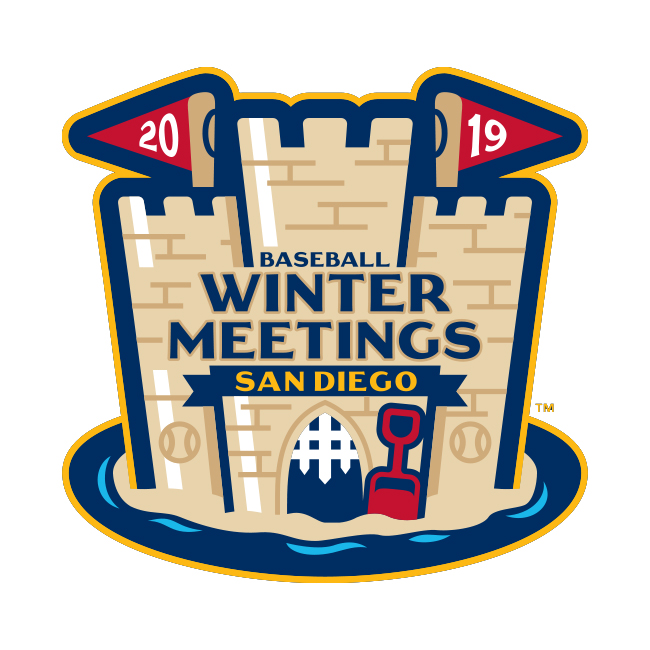 2019 Winter Meetings logo