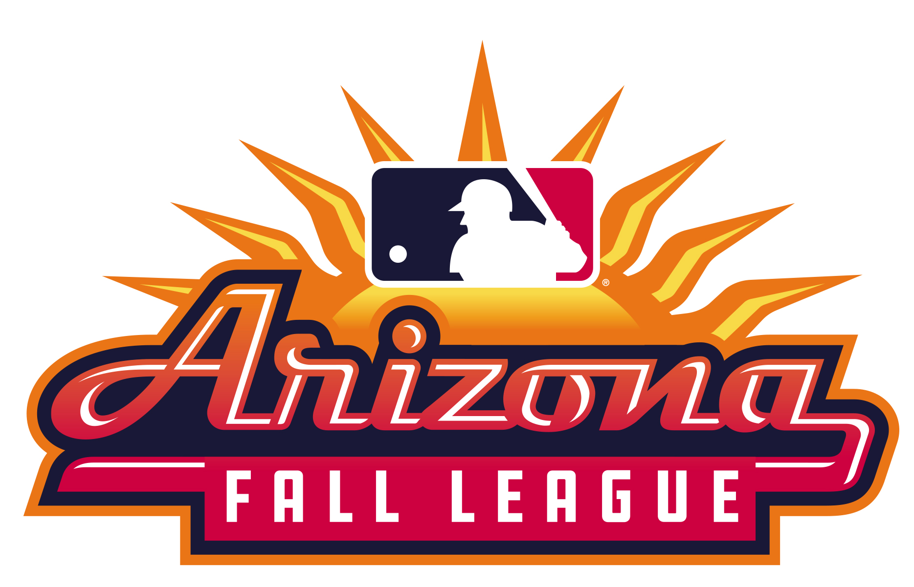 Student rate now available for 2019 SABR/IWBC Arizona Fall League Experience