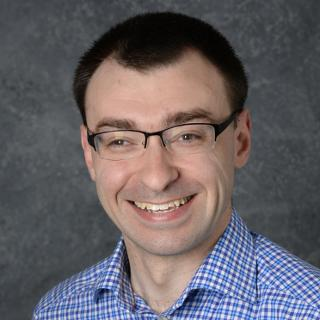 Stay Home With SABR: Jason Benetti