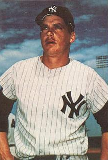 June 22 1969 Len Boehmer S First Hit Wins It For Yanks