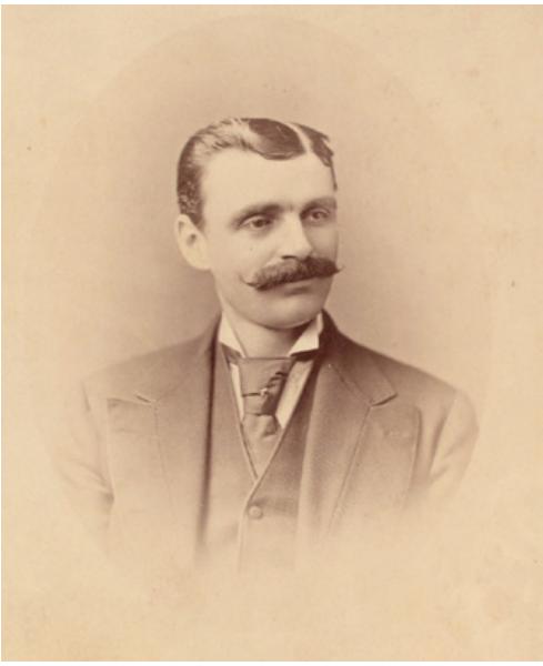 Jack Burdock