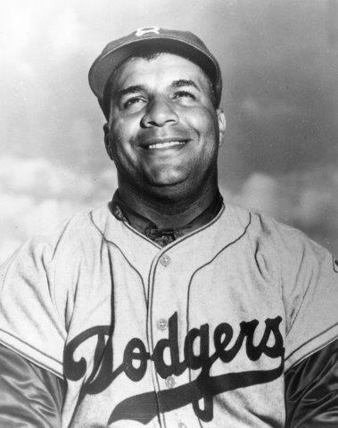 Image result for roy campanella images