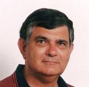 Pete Cava
