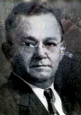 Paul Cobb