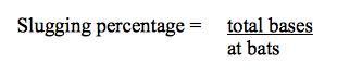 Equation 1b