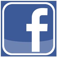 Like SABR on Facebook