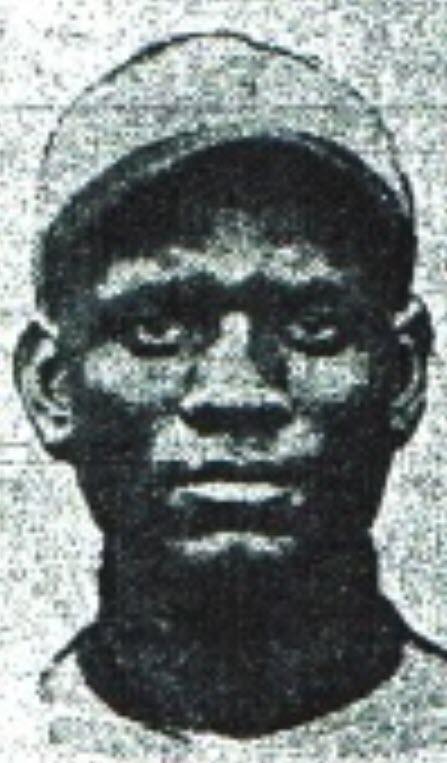 Willie Gisentaner