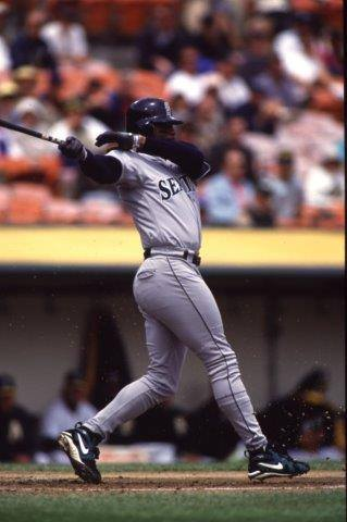 8a8f64d7df Ken Griffey Jr. | Society for American Baseball Research