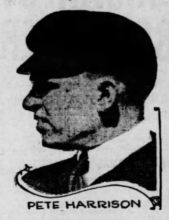 October 2, 1920: Reds, Pirates split three games in the last major-league tripleheader – Society for American Baseball Research