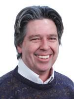 Michael Haupert
