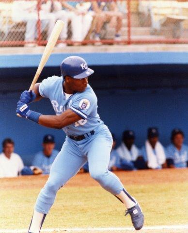 sale retailer b296b 17af7 Bo Jackson | Society for American Baseball Research