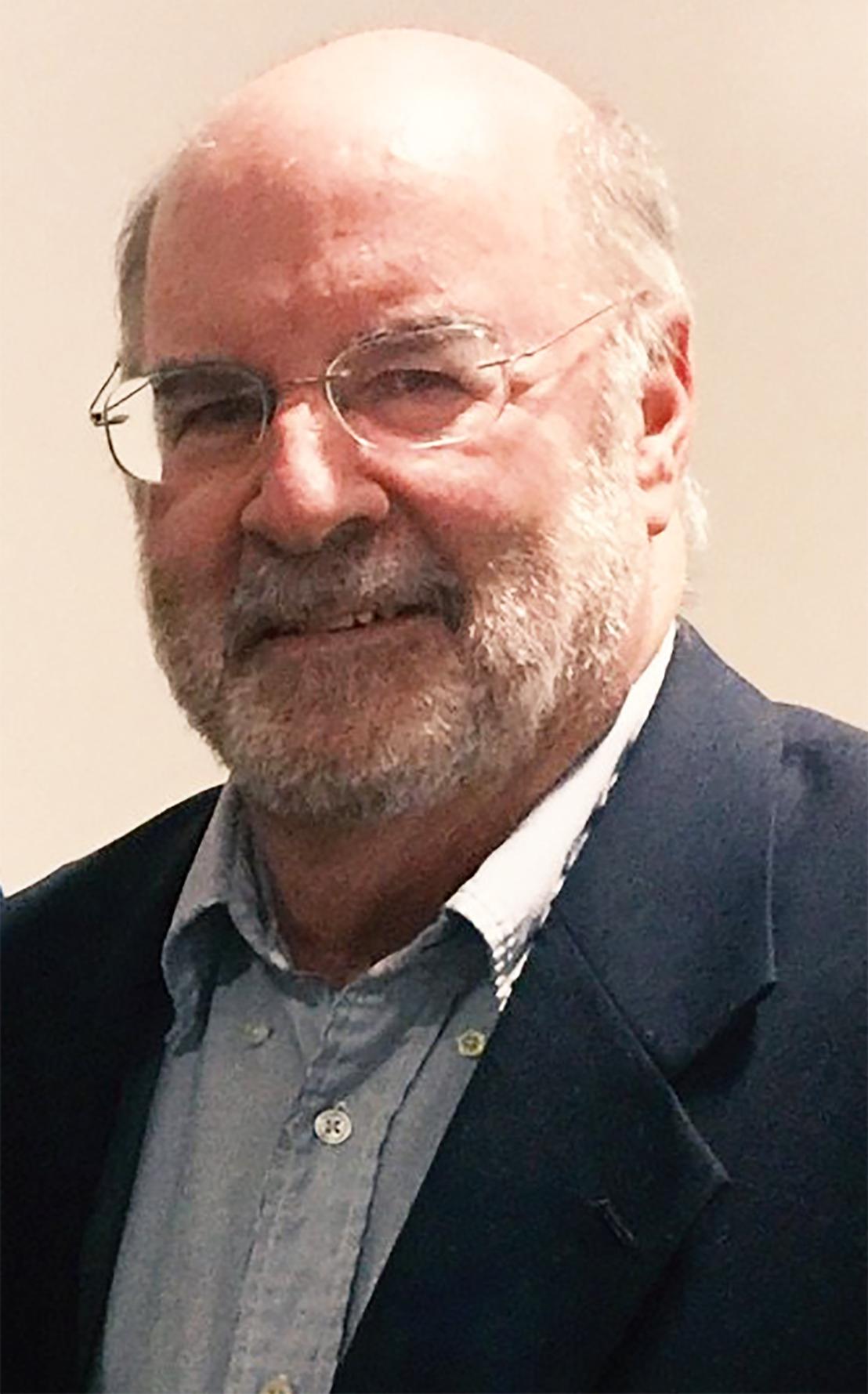 Bill Lamb