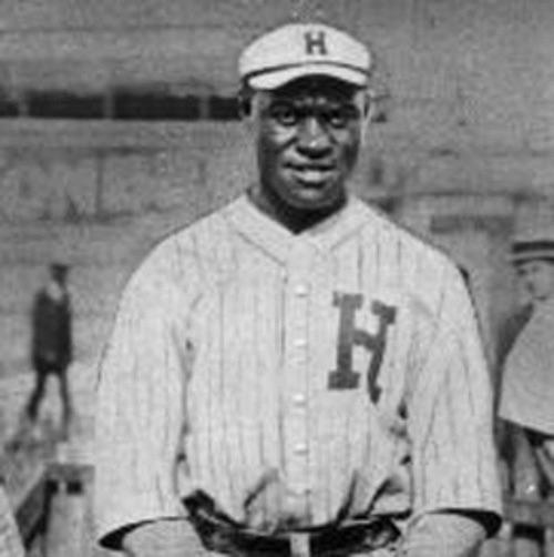 Pop Lloyd | Society for American Baseball Research