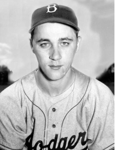 Baseball-other Romantic Brooklyn Dodgers New York Yankees World Series W/ Carl Erskine 1953 Newspaper Fan Apparel & Souvenirs