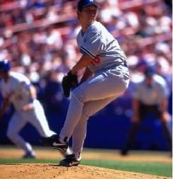 September 17, 1996: Hideo Nomo no-hits Colorado Rockies at hitter-friendly Coors Field