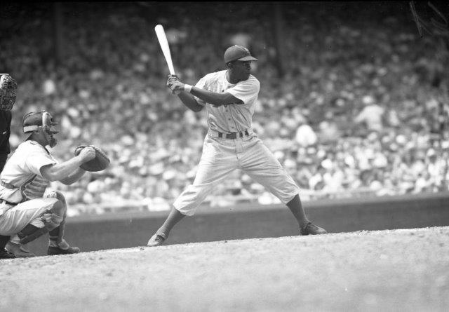 No one disputes that Jackie Robinson faced intense racism within baseball. But the evidence for a potential league-wide player strike seems flimsy at best.