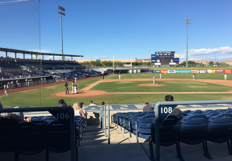 1d2de1d7b8d 2016 SABR Arizona Fall League Experience gets under way