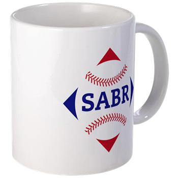 6c69747d345c7 Get a gift for baseball fan in your life with the new SABR Store @ CafePress