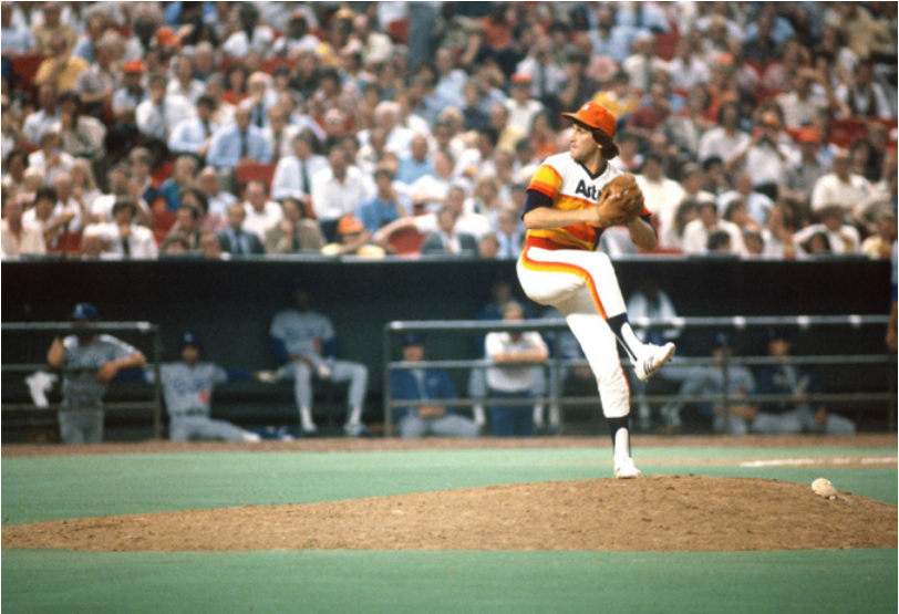 October 11 1980 Phillies Stay Alive In Game 4 With 10th Inning