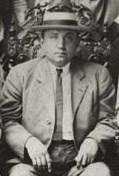 Walter Schlichter
