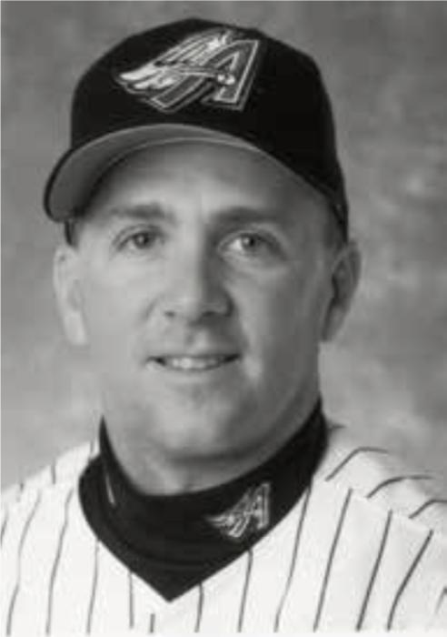 Dennis Springer